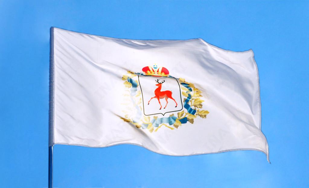1-flag-nizh-syujet-b