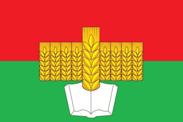 Зерноградский район Ростовской области