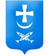 Администрация города Азова