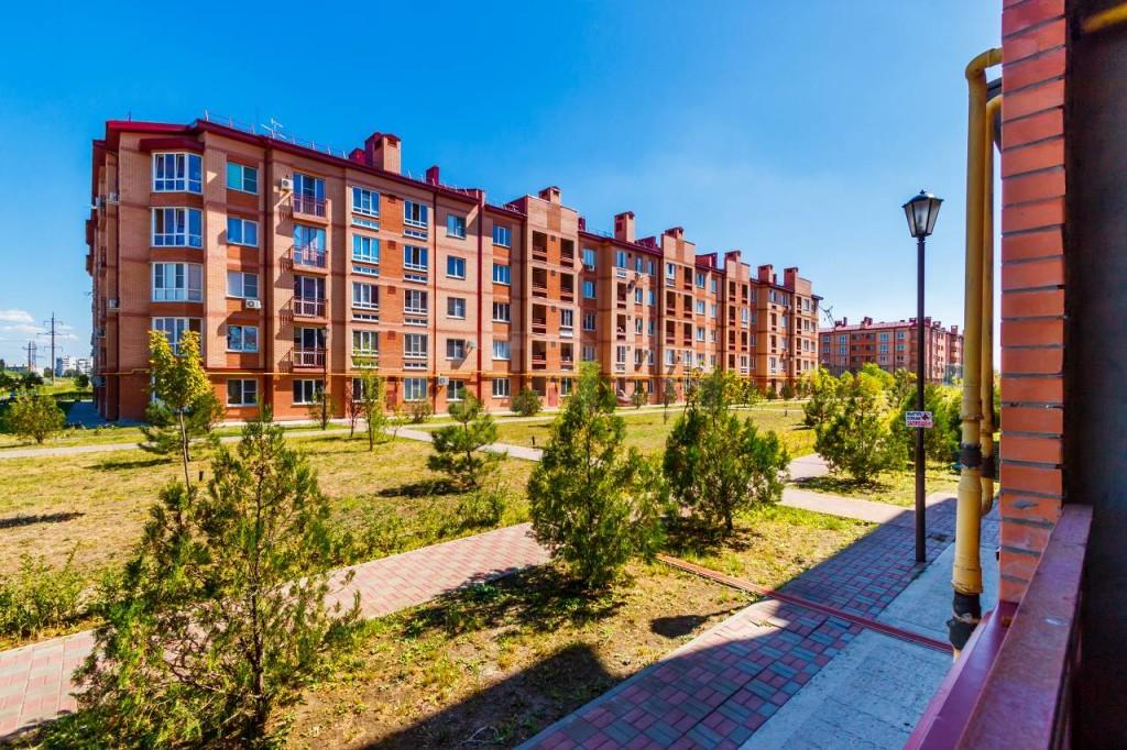 Градостроительная деятельность города Батайск