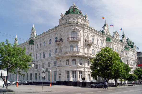 1428144942_city_duma_building_rostov-on-don2