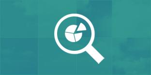 «Фактор-Служба». Мониторинг деятельности муниципалитетов, опросы и рейтинги.