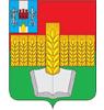 Администрация Зерноградского района