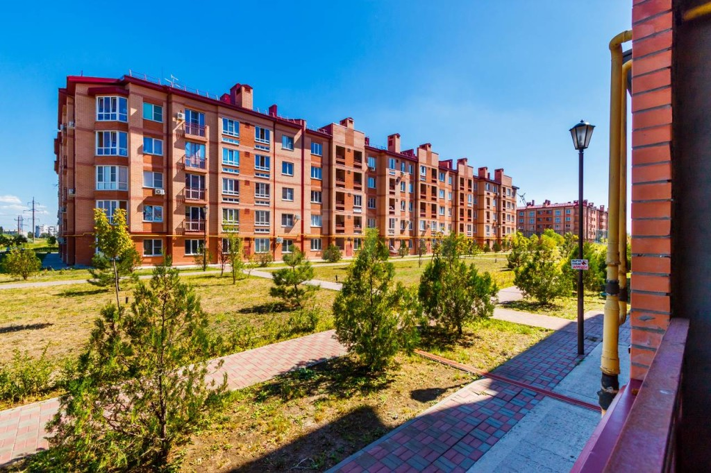Градостроительная деятельность город Батайск